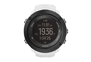 Suunto Ambit3 Vertical Watch