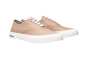 SeaVees Legend Mojave Shoes - Men's