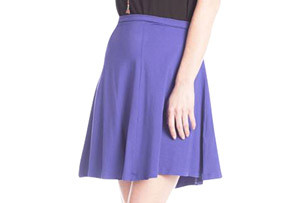Synergy Full Skirt - Women's
