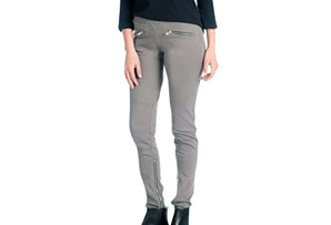 Synergy Sweet Jane Pant - Women's