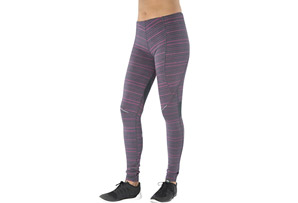 Tasc Cross Country Print Tight - Women's