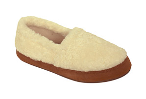 Tempur-Pedic Cirrus 2 Slippers - Women's