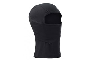 Terramar Thermolator Adult Balaclava