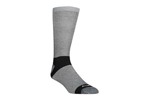 Terramar Ultralight Coolmax Hiker Socks - 2pk