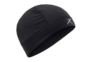 Terramar Thermolator 2.0 Adult Beanie