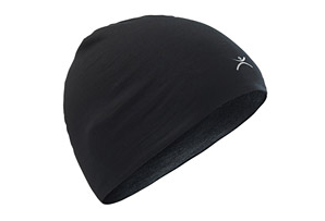 Terramar Thermawool 4.0 Adult Reversible Beanie