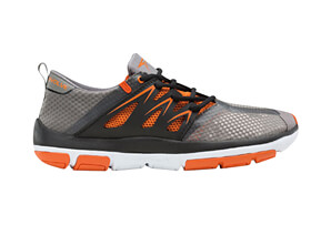 Turner T-Fleerun Shoes - Men's