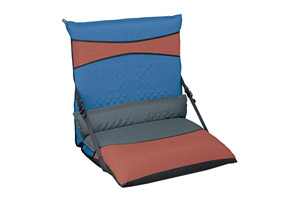 Therm-a-Rest Trekker Chair 25