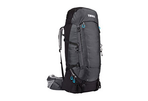 Thule Guidepost 88L Backpack