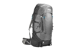 Thule Guidepost 65L Backpack - Women's