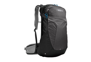 Thule Capstone 22L S/M Backpack