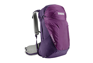 Thule Capstone 32L Backpack - Women's