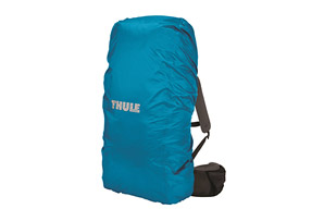 Thule 55-74L Backpack Rain Cover
