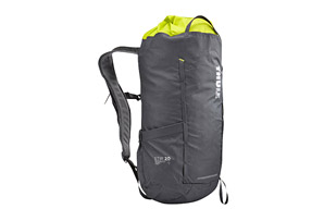 Stir 20L Backpack