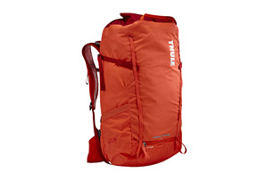 Stir 35L Hiking Pack - Women's
