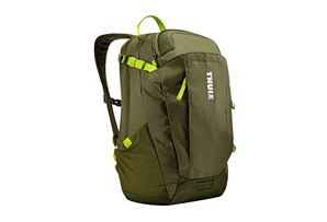 EnRoute Triumph 2 21L Backpack