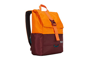 Departer 23L Backpack