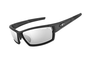 Tifosi Escalate F.H. Sunglasses