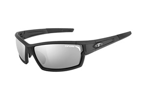 Tifosi Escalate S.F. Sunglasses