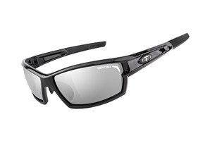 Tifosi Escalate S.F.H Sunglasses