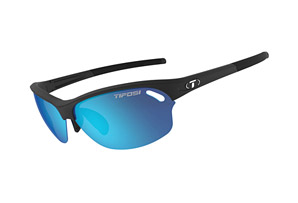 Tifosi Wasp Sunglasses