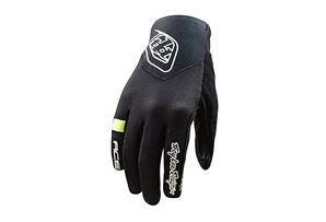 Troy Lee Designs Ace 2.0 Gloves - Women's