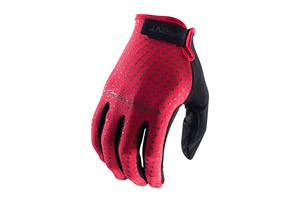 Troy Lee Designs Sprint Gloves