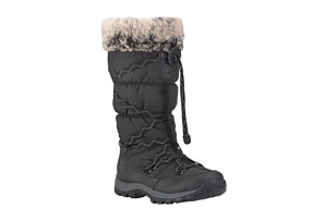 Timberland Over The Chill WP Boots - Women's