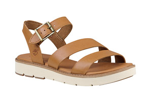 Timberland Bailey Park Sandals - Women's