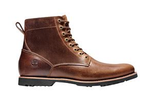 Kendrick Side Zip WP  Boots - Men's