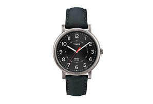 Timex Originals Modern Watch