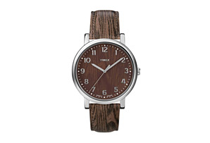 Timex Originals Classic Round Watch