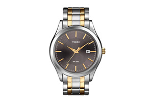 Timex Elevated Classic Watch