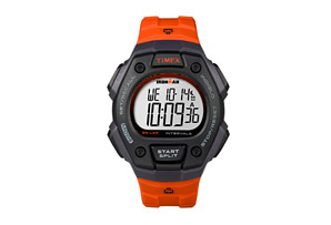 Timex 50-Lap Full Size Premium Watch