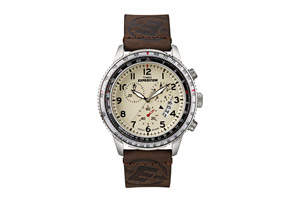 Timex Expedition Military Chrono Watch