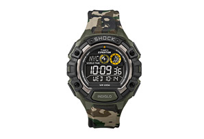 Timex Expedition Global Shock Watch