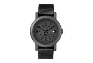 Timex X Publish Watch