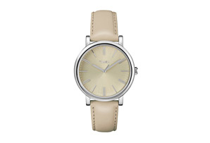 Timex Style Originals Modern Watch