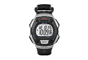 Timex Ironman 30-Lap Full Size Watch