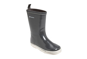 Tretorn Skerry Metallic Rain Boots - Women's