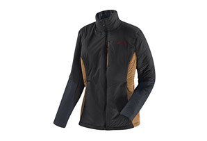 Trew Kooshin Jacket - Women's