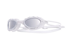 TYR Nest Pro Mirrored Goggle