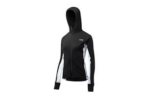 Alliance Victory Warm Up Jacket - Women's