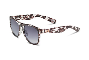 Under Armour Sierra Sunglasses