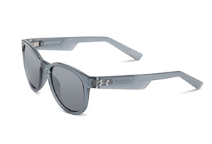 Under Armour Roll Out Sunglassess