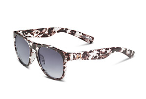 Under Armour Sierra Sunglasses - Women's