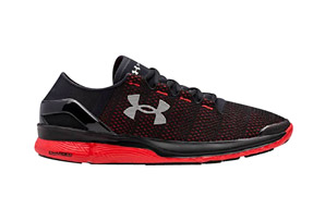 Under Armour SpeedForm Apollo 2 Shoe - Men's