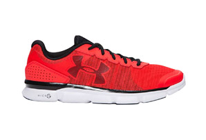 Under Armour Micro G Speed Swift Shoe - Men's