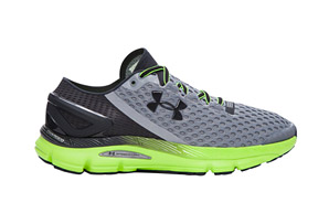Under Armour SpeedForm Gemini 2 Shoe - Men's