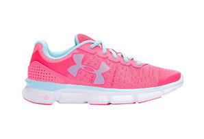 Under Armour Micro G Speed Swift Shoe - Women's